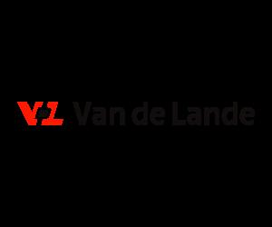 Vlinderkleppen - VDL - PVC