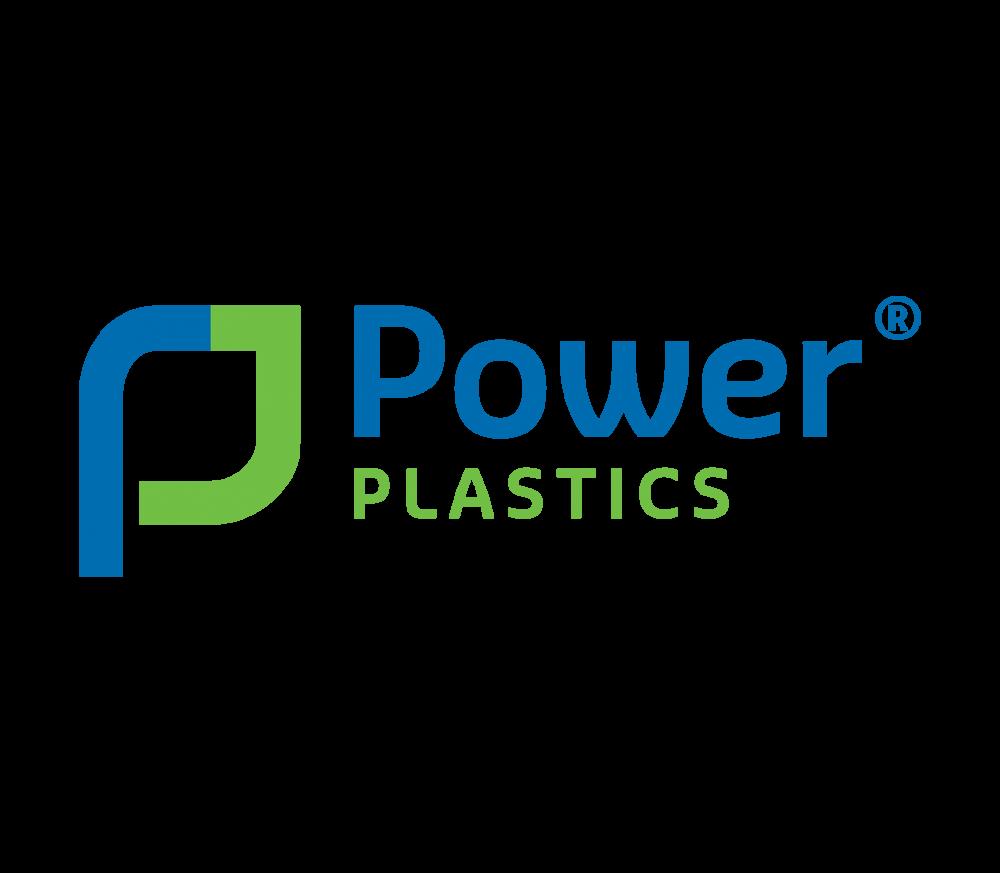 Officieel partner van Power Plastics BV - Rijnsburg